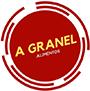 A GRANEL STORE